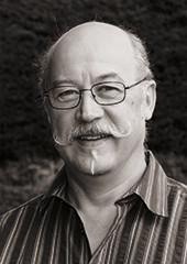 Franz Stucki