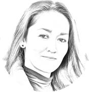 Maria_Ahuactzin
