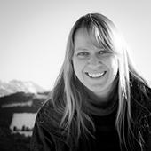 Sharon Holenstein