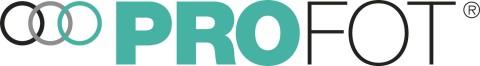 profot_logo