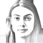 Isabel_Steiner